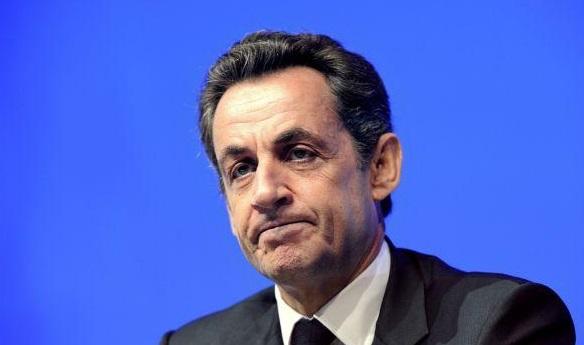 Le retour de Sarkozy: rien de nouveau sous le soleil!
