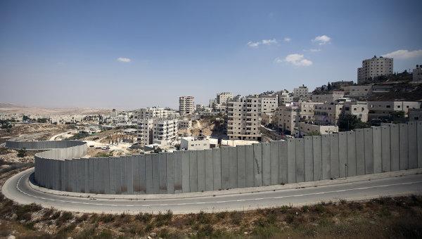 Túneles de la resistencia y túneles de la colonización