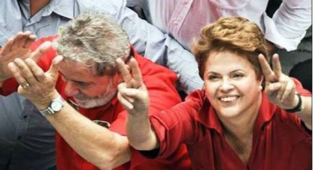 As campanhas salariais e a crise do pacto lulista