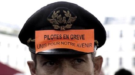 Air France: une grève historique qui aurait pu aller plus loin