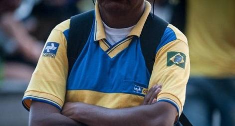 Em São Paulo, a burocracia boicota vontade de greve dos carteiros
