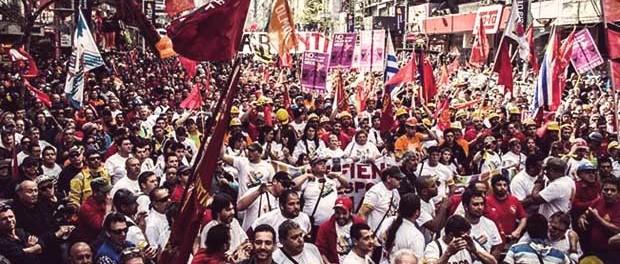 ADES Montevideo: ¿Por qué no se llamó a asamblea para definir nuestra postura?