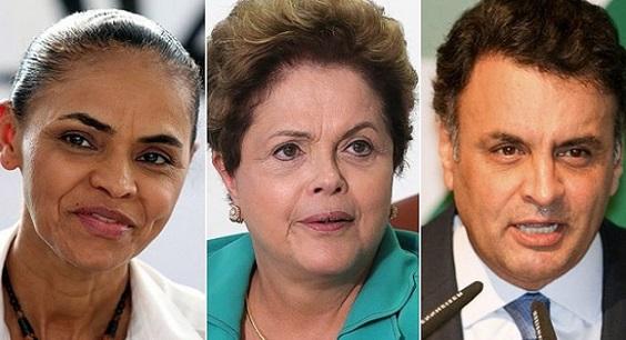 Las elecciones más inesperadas desde el fin de la dictadura
