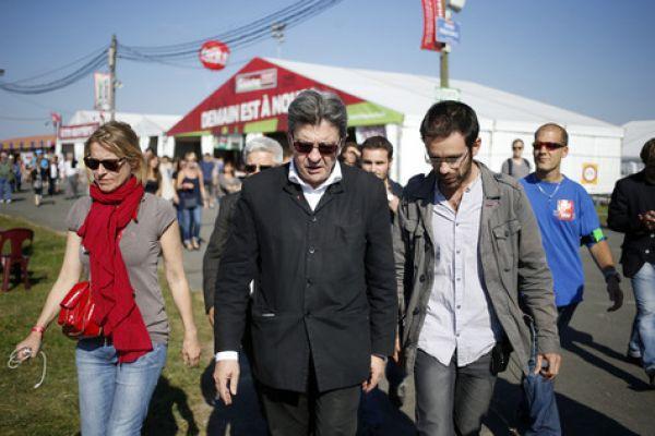 Frondeurs, protestataires et mécontents: cuisine parlementaire et tambouille politicienne