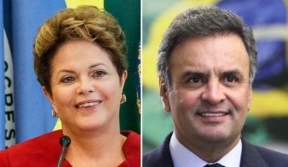 Frente a Dilma y Aécio, voto nulo por la construcción de una salida obrera