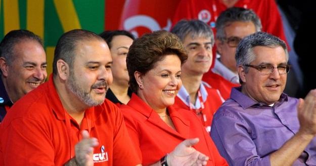 El PT sale cuestionado en las regiones obreras más importantes del país