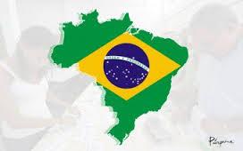 Proyecciones regionales de la disyuntiva brasileña