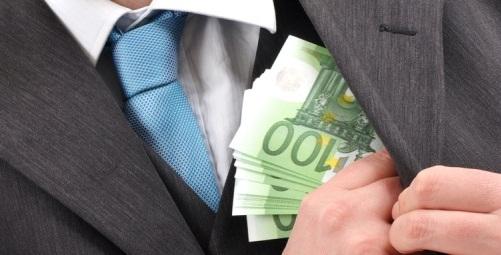L'art de la pirouette fiscale chez les hommes qui nous gouvernent