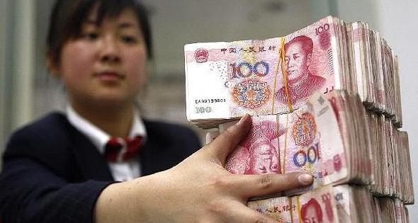 Sobre o destino da China e da economia mundial