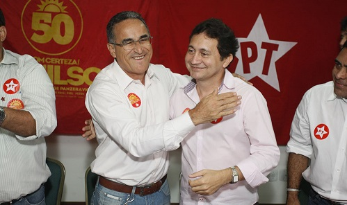 Para onde vai o PSOL?