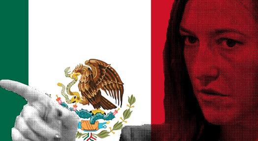 Por trás do regime assassino, estão os planos recolonizadores dos Estados Unidos
