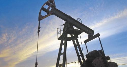 Doble revés para Venezuela en reunión de la OPEP