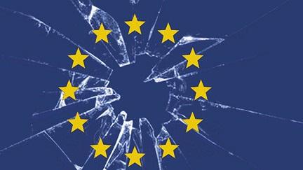 Para uma Europa dos extremos? Quando o impensável se torna possível