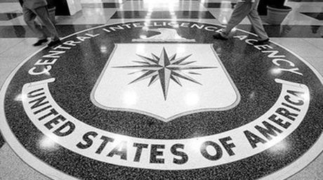 La CIA y el imperio de la tortura