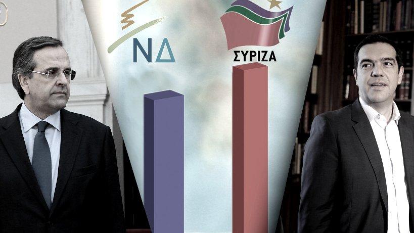 L'élection présidentielle anticipée bouleversera-t-elle la situation en Grèce et en Europe?