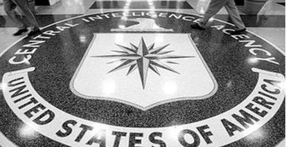 A propósito do escândalo dos interrogatórios psicológicos da CIA