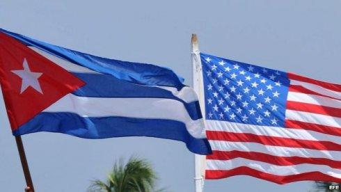 EE.UU y Cuba: de la enmienda Platt al restablecimiento de relaciones
