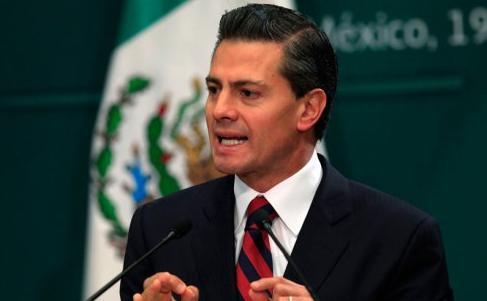 México: Una democracia bárbara forjada bajo el látigo imperialista