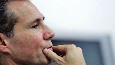 El caso Nisman, en un complejo juego de intereses geopolíticos