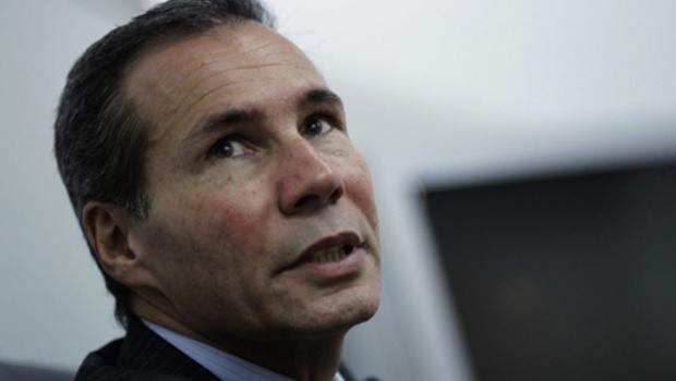 """La """"guerra de servicios"""" y la muerte de Nisman"""