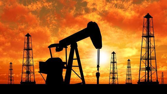 Les travailleur-se-s de l'industrie pétrolière en grève!