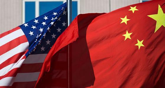 Pequim e Washington: quando as disputas financeiras penetram a geopolítica