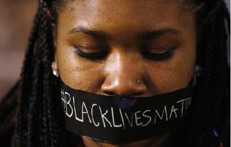 Mike Brown: un crime haineux ã caractère raciste?