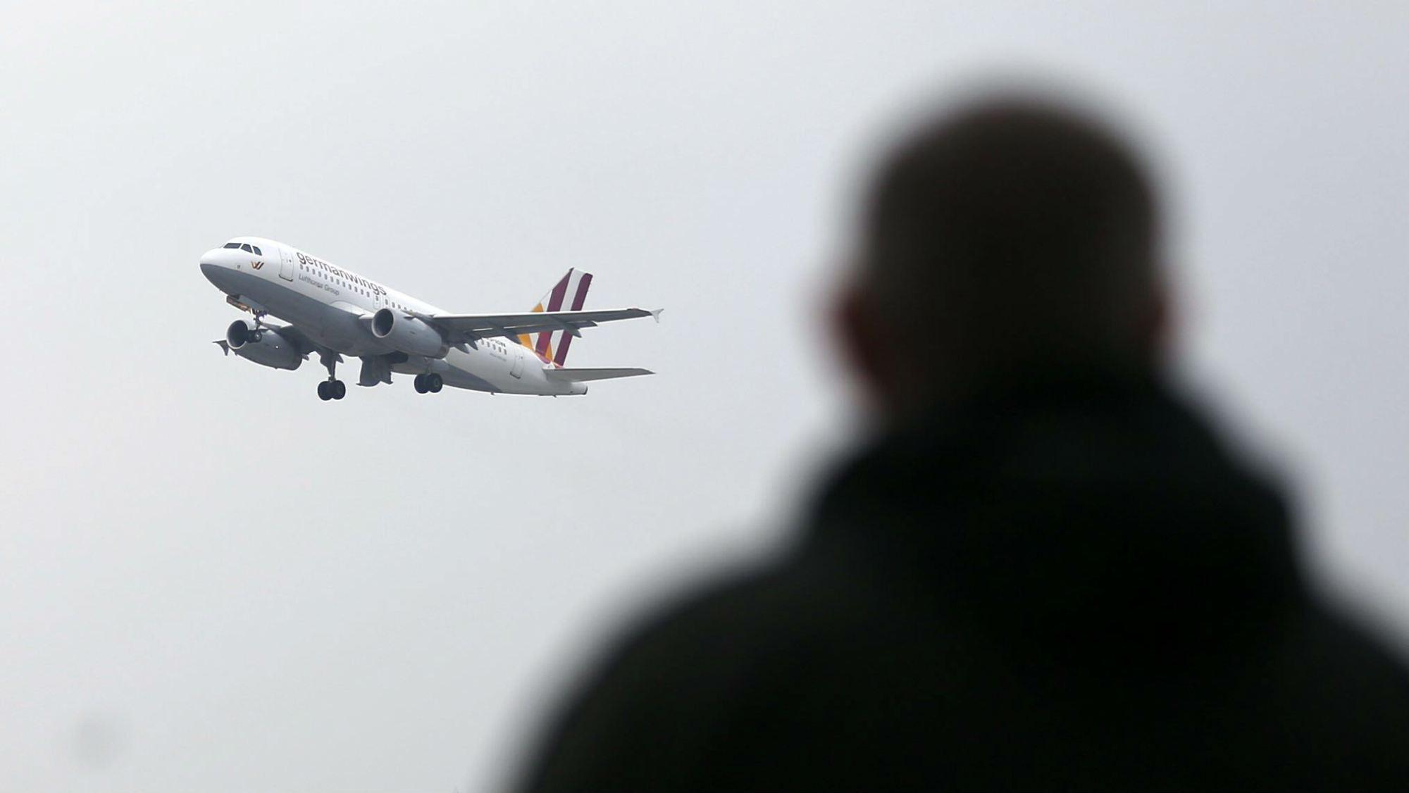 Crash de Germanwings: la conséquence d'une société barbare qui détruit les individus