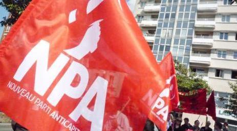 CPN du NPA: Pourquoi nous n'avons pas voté la motion sur la Grèce