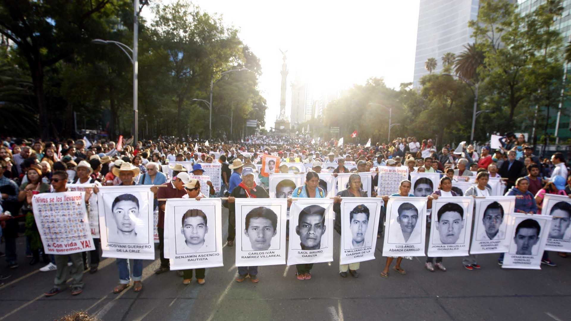 México: ¿Cómo repudiar la trampa electoral?