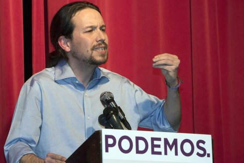 What Can We Expect from Podemos in Spain?