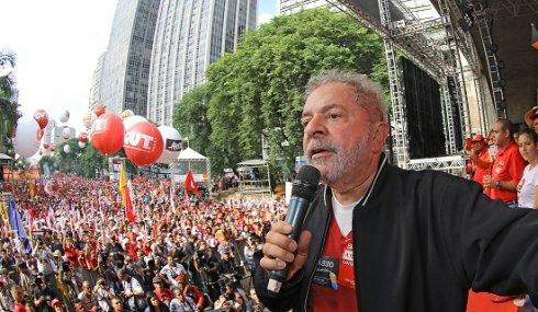 1ª de Mayo marcado por la represión en Paraná, ajustes y demagogia