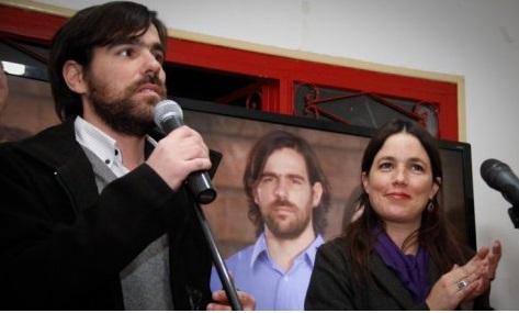 Après les résultats électoraux de Mendoza, une nouvelle étape pour le FIT