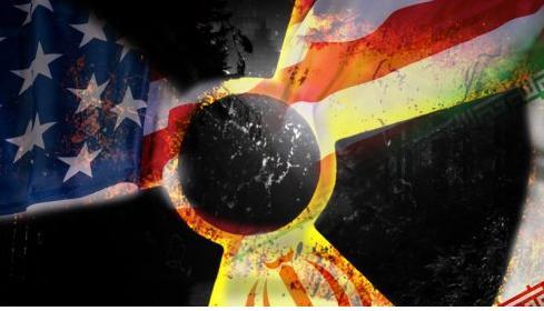 Claves del acuerdo nuclear entre Estados Unidos e Irán