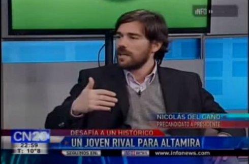 A importância internacional das eleições na esquerda argentina