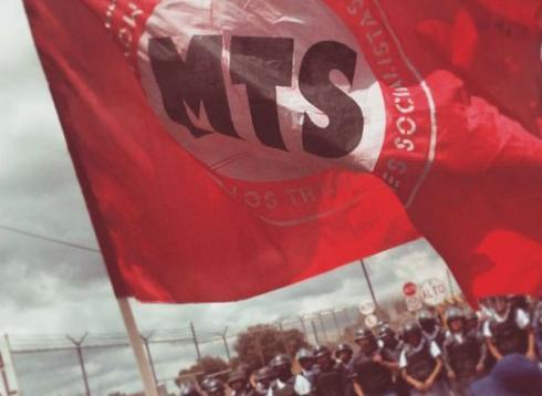 A un año del movimiento por Ayotzinapa: Construyamos una organización de izquierda socialista y revolucionaria, de la juventud y los trabajadores