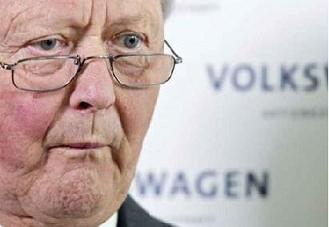 El fraude de Volkswagen y qué revela sobre el capitalismo contemporáneo