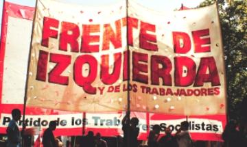 Les PASO, le péronisme et le trotskysme argentin