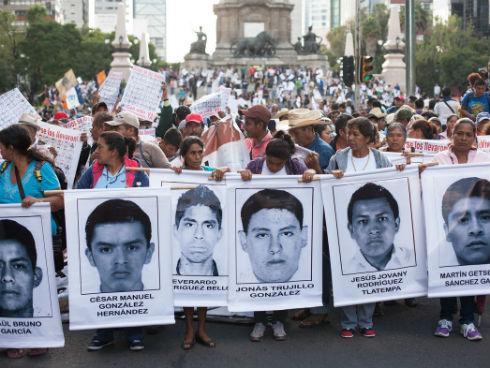 Lo que nos dejó el 2015: ante la ofensiva del gobierno, resistencia obrera y popular