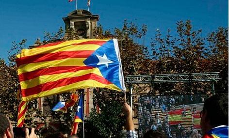 Podemos, la question catalane et le «vote duel»