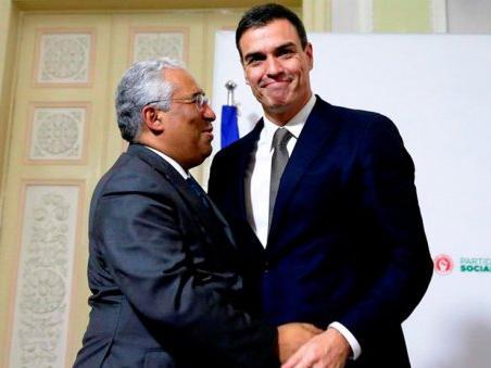 """Grecia, Portugal y Estado español: algunas lecciones políticas sobre los """"gobiernos antiausteridad"""""""