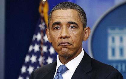Obama, sur l'état de l'Union. Piteux bilan pour un canard boiteux