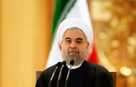 O retorno do Irã