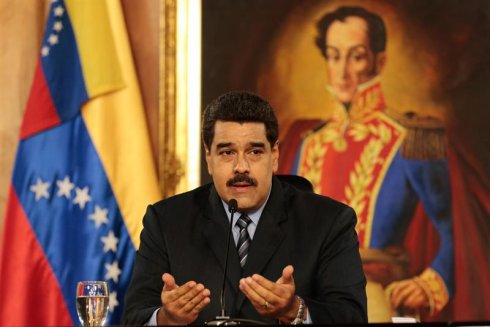 Venezuela: un paquete de medidas que beneficia a empresarios y golpea al pueblo trabajador
