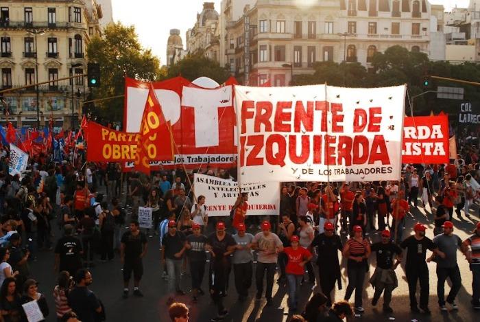 Argentine : fin de règne pour le kirchnérisme