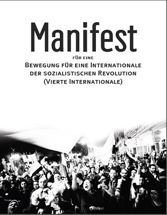 MIRS-CI Manifest (October 2013)