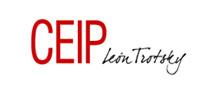 CEIP | Argentina