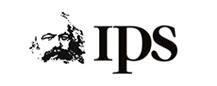 Ediciones IPS | Argentina