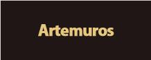 Artemuros | Argentina