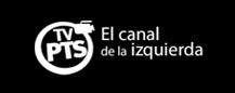TVPTS | Argentina
